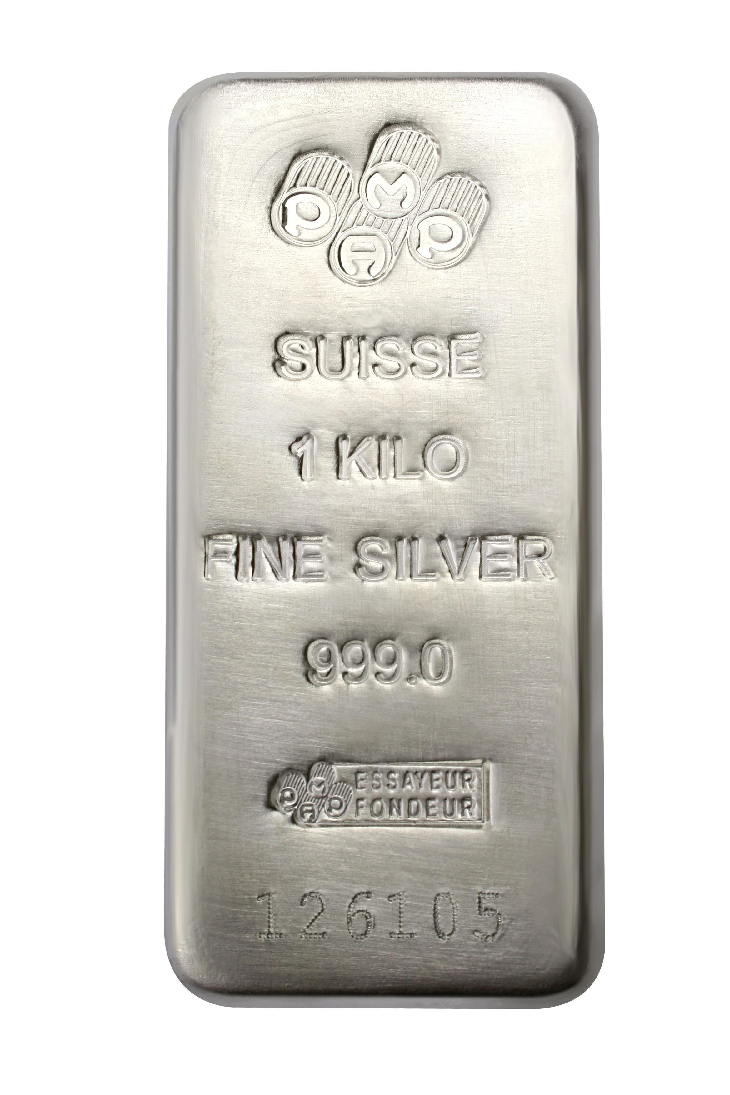 A Goldsilver2u Com Blog Gold N Silver Bars For Sale